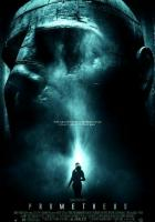 Prometheus full movie