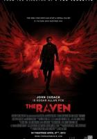 The Raven full movie