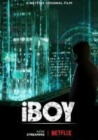 iBoy full movie