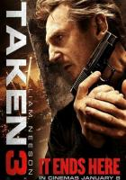 Taken 3 full movie