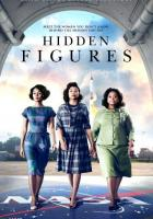 Hidden Figures full movie