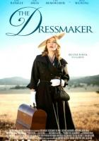 The Dressmaker full movie