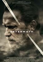 Aftermath full movie