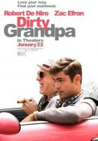 Dirty Grandpa full movie