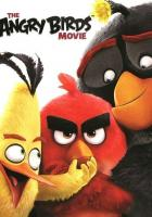 The Angry Birds Movie full movie
