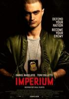 Imperium full movie