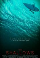 The Shallows full movie