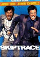 Skiptrace full movie