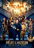 Night at the Museum 3 full movie