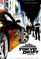The Fast and the Furious: Tokyo Drift full movie