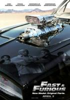Fast & Furious full movie