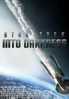 Star Trek Into Darkness full movie