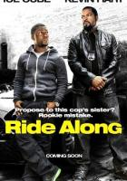Ride Along full movie