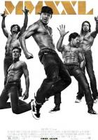 Magic Mike XXL full movie