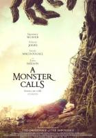 A Monster Calls full movie