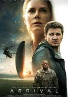 Arrival full movie