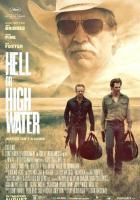 Hell or High Water full movie