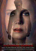 Nocturnal Animals full movie