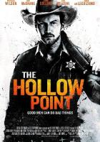 The Hollow Point full movie