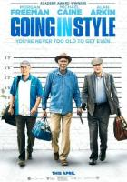 Going in Style full movie
