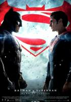 Batman v Superman: Dawn of Justice full movie