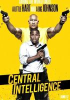 Central Intelligence full movie
