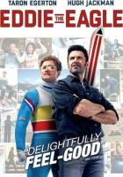 Eddie the Eagle full movie