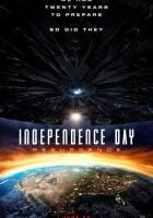 Independence Day: Resurgence full movie