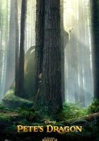 Pete's Dragon full movie
