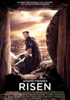 Risen full movie
