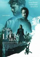 The 9th Life of Louis Drax full movie