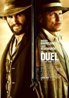 The Duel full movie