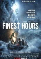 The Finest Hours full movie