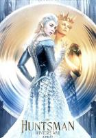 The Huntsman: Winter's War full movie