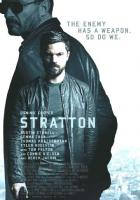 Stratton full movie