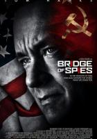 Bridge of Spies full movie