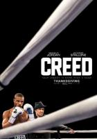 Creed full movie