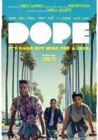 Dope full movie