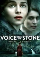 Voice from the Stone full movie