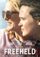 Freeheld full movie