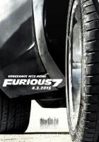 Furious 7 full movie