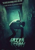 Green Room full movie