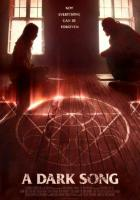 A Dark Song full movie