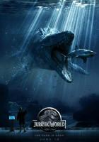 Jurassic World full movie
