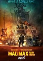 Mad Max: Fury Road full movie