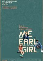 Me and Earl and the Dying Girl full movie