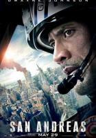 San Andreas full movie