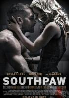 Southpaw full movie