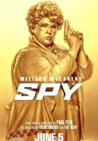 Spy full movie