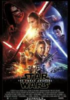 Star Wars: The Force Awakens full movie